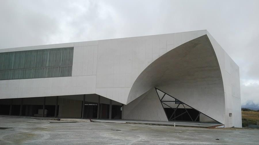 Círculo de las Artes y la Tecnología