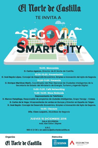 segovia-smartcity-2