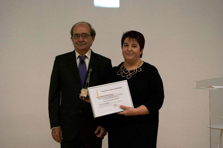 segoviactiva-premio-alcaldesa