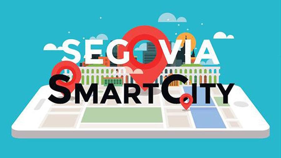 smartcity-segovia