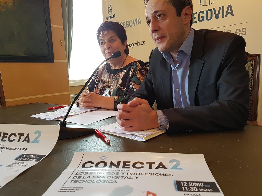 2018-06-07 Jornada Conecta2