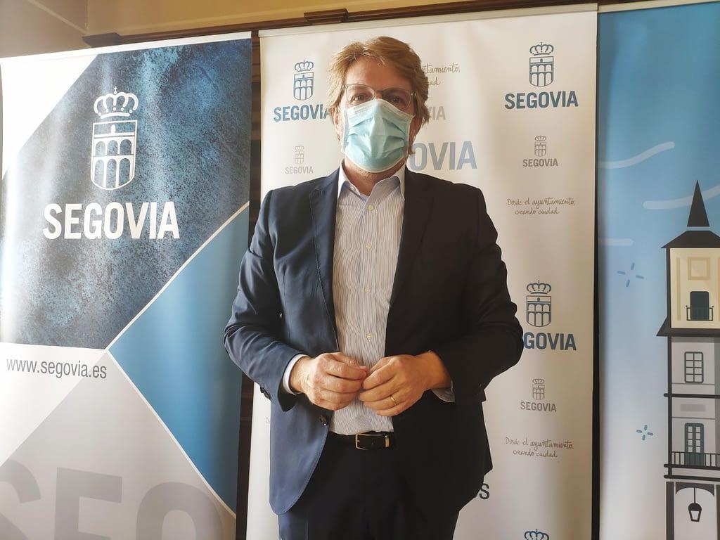 2020-07-17-Segovia-Emprende