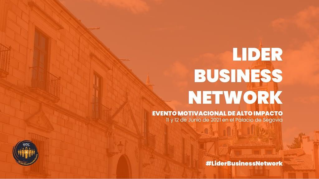 2021-06-09 Lider Business Network SG (1)