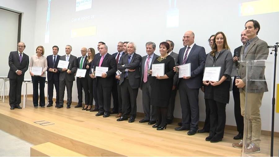 segoviactiva-premio-alcaldesa-2