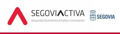 SegoviActiva