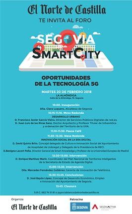 invitación_smartcity_segovia