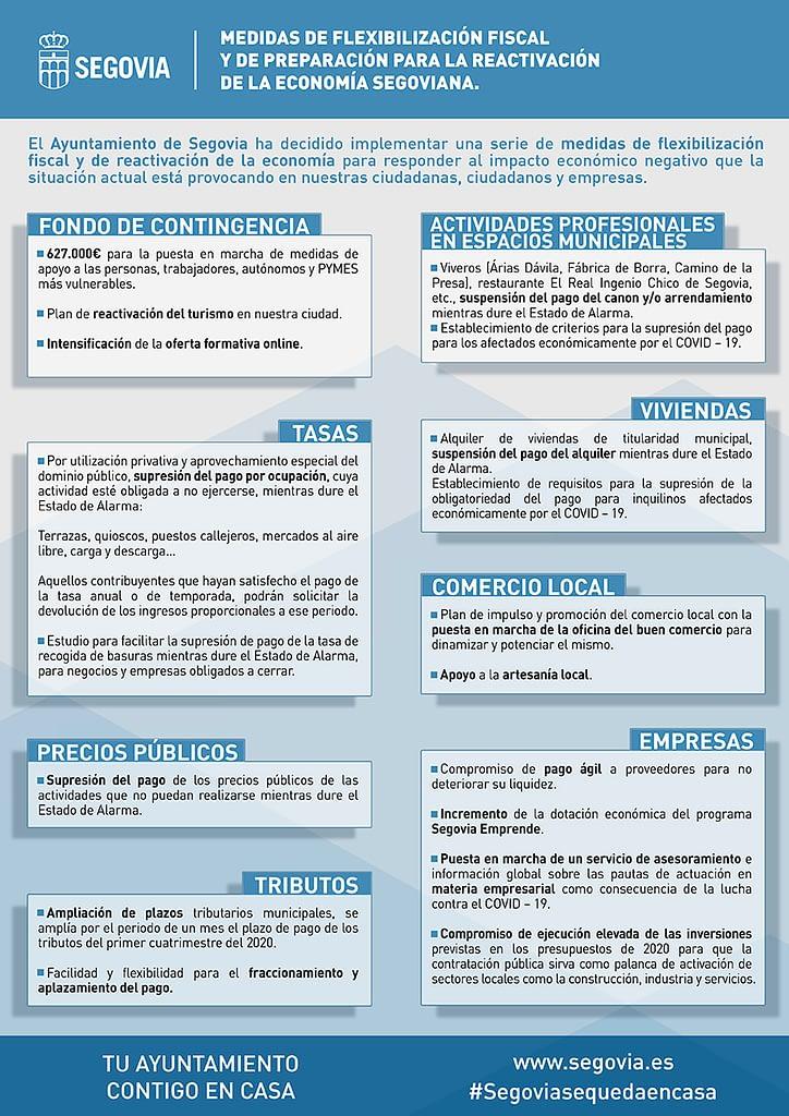 16 Medidas Ayto Segovia – web(1)