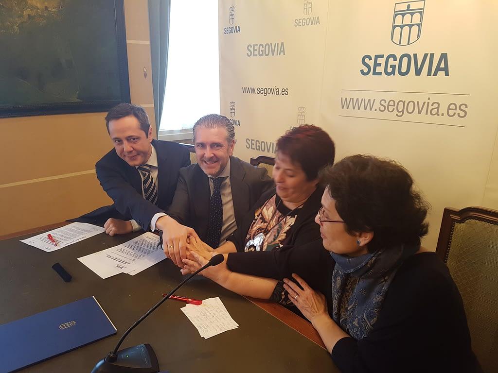 2018-03-19 Convenio FES-Ayuntamiento 1