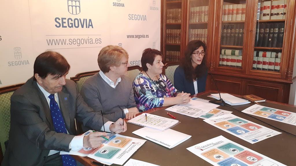 2018-11-08 Segovia Innova (3)