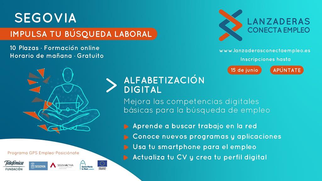 2020-05-29 Convenio Ayto-Fund santa María Cartel AD Segovia