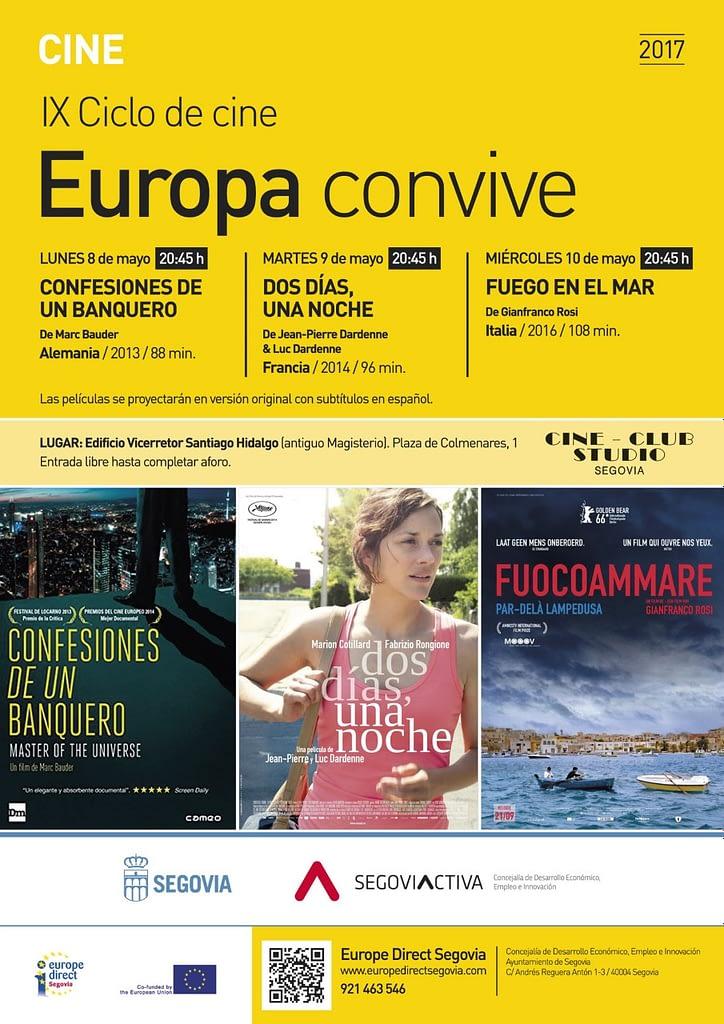 thumbnail_2017-05-02 Europe Direct CINE abril2017_final