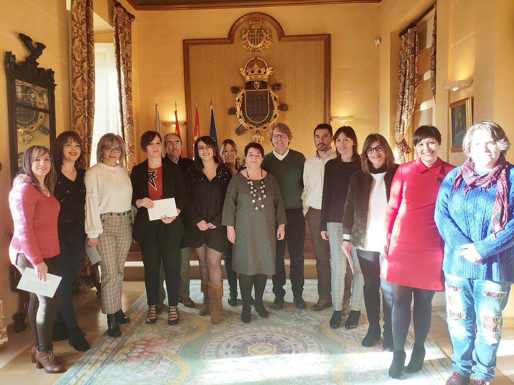 2018-12-26 Segovia Emprende (1)