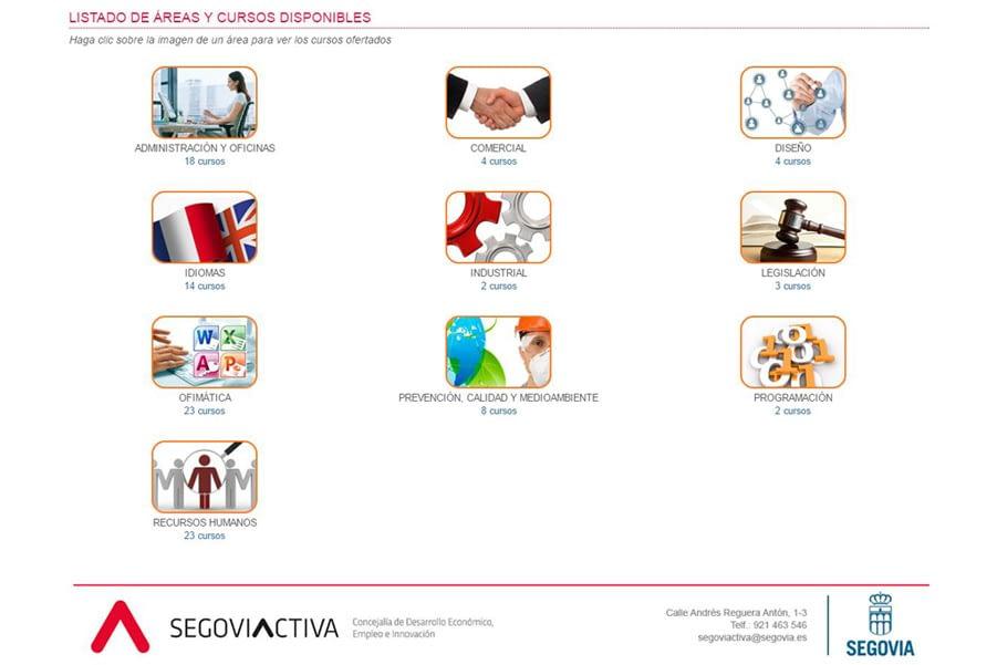 segoviactiva-3