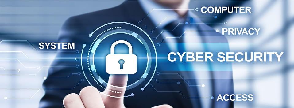Hack by Security, Ethical Hacking y formación online de seguridad