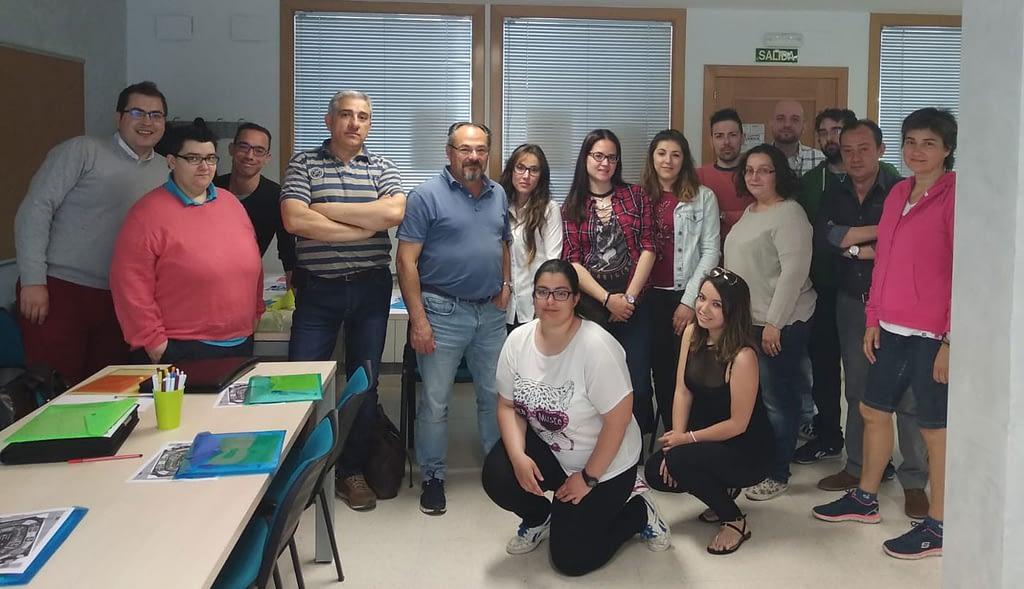 2018-05-17 Lanzaderas-Segovia18-Inicio